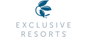 Exclusive Resorts logo