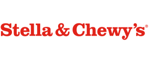 Stella and Chewys logo