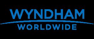 Wyndham Worldwide logo
