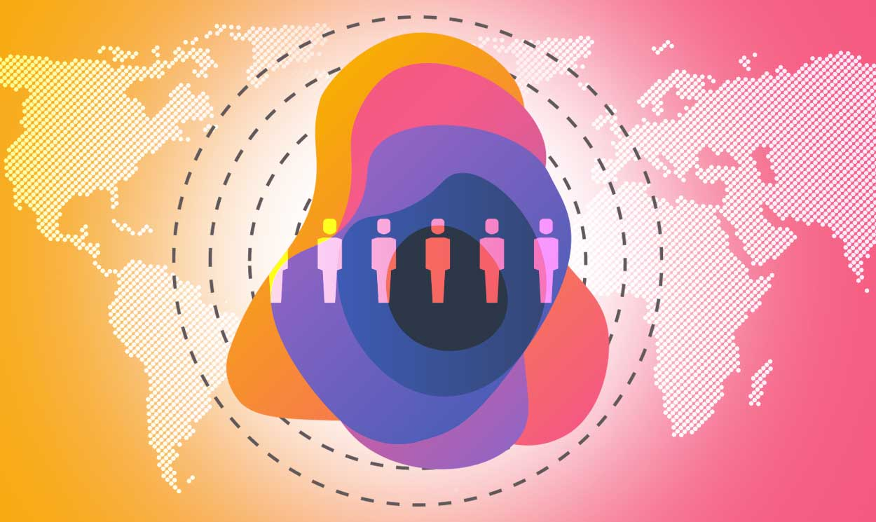 4 Steps to Follow When Targeting Your Customer Demographic